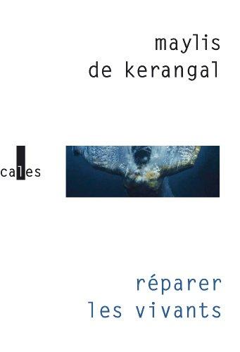 """<a href=""""/node/6324"""">Réparer les vivants</a>"""