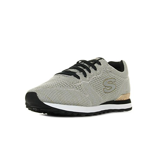 Skechers OG 85 709TPGD, Turnschuhe - 41 EU (Canvas-flyer)