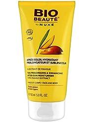 Bio Beauté Après-Soleil Hydratant Prolongateur et Sublimateur 150 ml