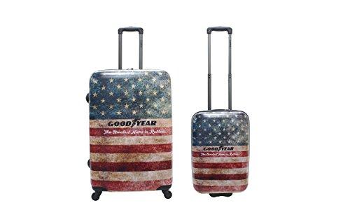 goodyear-authentic-koffer-78-cm-102-liter-mehrfarbig