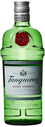 tanqueray-gin-london-dry-70-cl