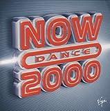 Now Dance 2000