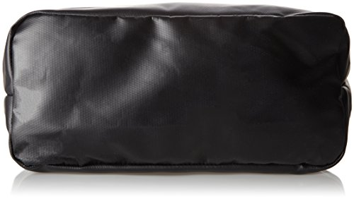 BREE Donne Shopping bag Punch 701 Black
