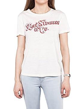 Levi's Camisetas 17369-0269
