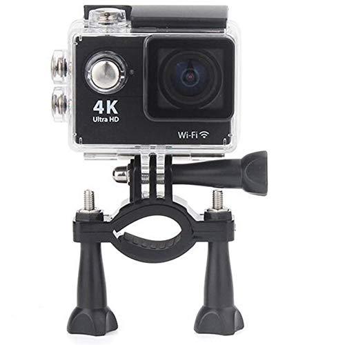 QUARK Action Camera 30m Wasserdichter Full Hd 1080p Sport Dv Cheap Action Camera High Resolution Portable Outdoor Sports DV WiFi