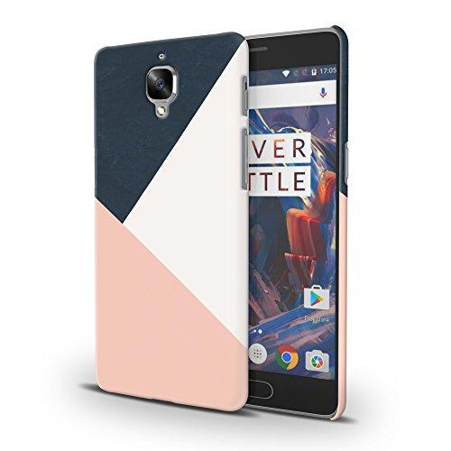 on sale a3edf 9d7ef Koveru Designer Printed Back Cover Case for OnePlus 5