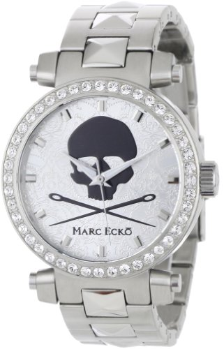 Marc Ecko Men's Watch E15083M1