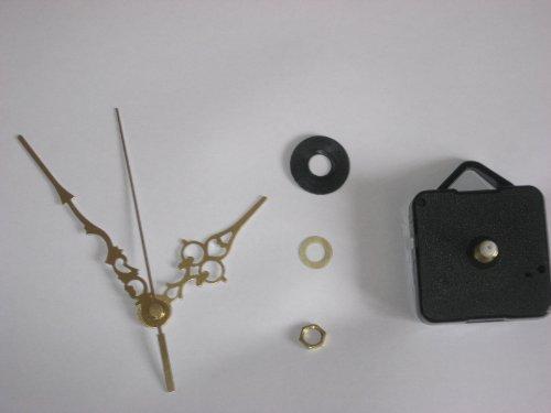 ashleys-workshop-quarz-uhrwerk-spindel-mit-hande-set-medium-gold-98-mm