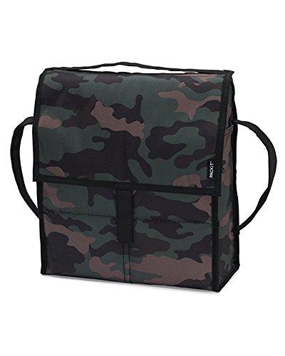 packit-camo-bolsa-porta-alimentos-para-picnic-13-x-29-x-30-cm-color-verde-camuflage