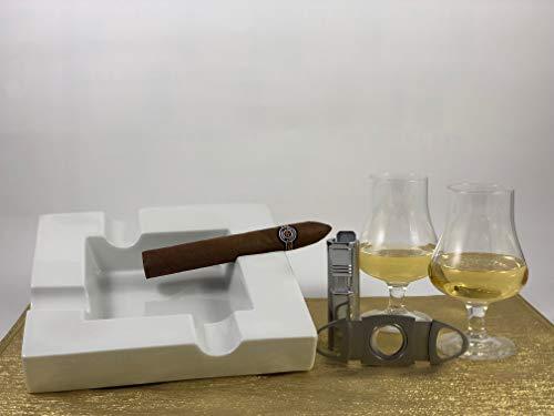 Topkapi 350.953, 5-teiliges Zigarren-Set