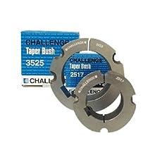 Challenge TBM-5050-120 Taper Lock Bush, 120 mm Bore
