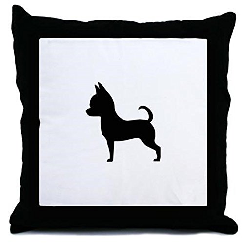 cafepress-chihuahua-throw-pillow-cuscino-decorativo-accent-cover-soltanto