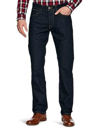 Pepe Jeans - HESTON - Homme - Jeans - Bleu (DENIM) - 32