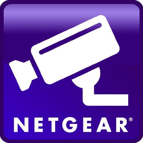 Netgear RNNVR01L - Software de licencias y actualizaciones (ReadyNAS Ultra/Ultra Plus, ReadyNAS Pro, ReadyNAS 1500/2100, ReadyNAS 3100/3200/4200)