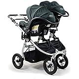 Zwillingskinderwagen maxi cosi  Suchergebnis auf Amazon.de für: kinderwagen zwillinge: Baby