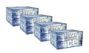 Billes Paintball Polar Ice (8000 Billes)