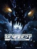 Siegfried - tome 3 - Le Crépuscule des dieux (3) by