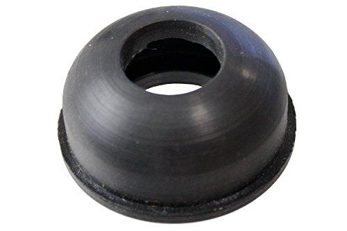 Staubschutzkappe Staubkappe Ersatzteile für Hilti Typ TE60 TE72 Artikelnr 72144