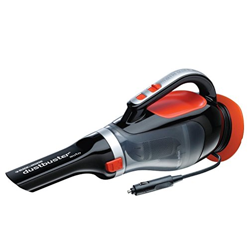 black-decker-cyclonic-car-vacuum-cleaner-auto-dust-buster-powerful-12v-adv1220-8gb-usb-flash-drive