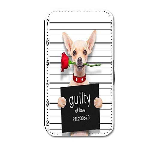 Book Style Flip Handy Tasche Case Schutz Hülle Foto Schale Motiv Etui für Apple iPhone 5C - A44 Design10 Design 11
