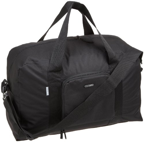 Go Travel 2665403031 – Sac pliable Adventure L