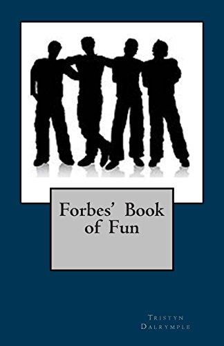 Forbes' Book of Fun