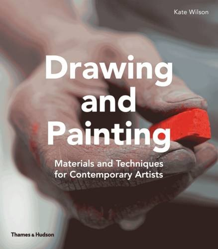 drawing-and-painting-materials-and-techniques-for-contemporary-artists