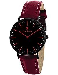 Reloj BLACK OAK para Mujer BX9500B-919