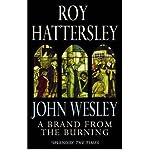 ISBN: 0349116571 - John WesleyThe Life of John Wesley