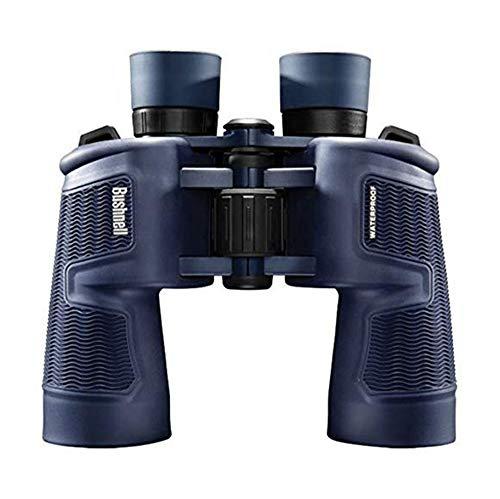 Bushnell 8x42mm H2O - Prismático porro