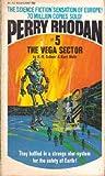 The Vega Sector