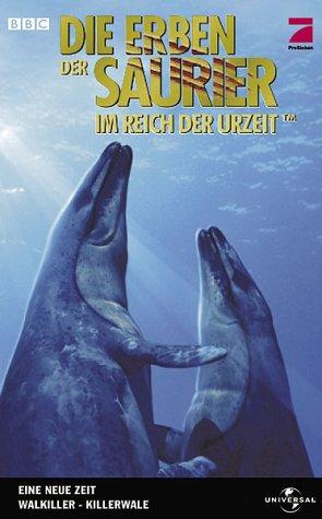 Die Erben der Saurier - Im Reich der Urzeit, Teil 1