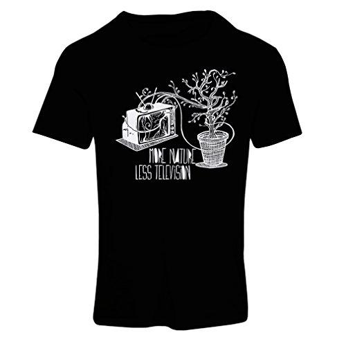 Zoom IMG-2 lepni me maglietta donna pi