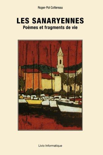 les-sanaryennes-pomes-et-fragments-de-vie