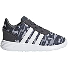Amazon itAdidas Racer itAdidas Amazon Lite QrChBosdxt