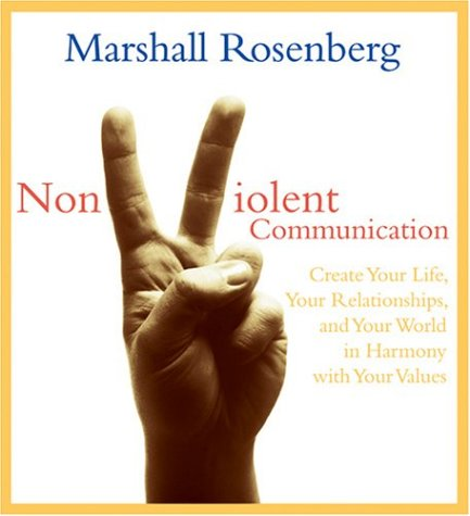 nonviolent-communication-create-your-life-your-relationships-and-your-world-in-harmony-with-your-val