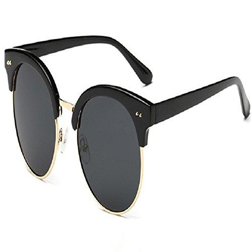 o-c-lunette-de-soleil-femme-noir-black-frameblack-lens