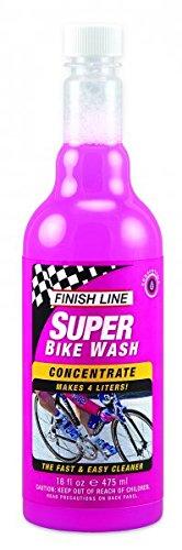 Finish Line Fahrradreiniger Bike Wash Konzentrat 472 ml