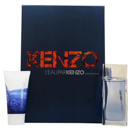 leau-par-kenzo-pour-homme-edt-50ml-shower-gel-50ml