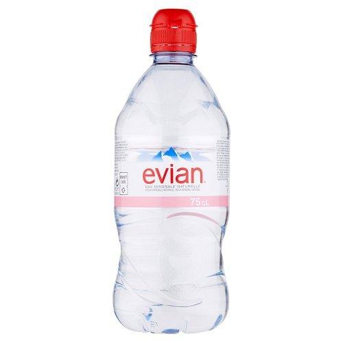 evian-agua-mineral-natural-de-mineralizacion-debil-750-ml