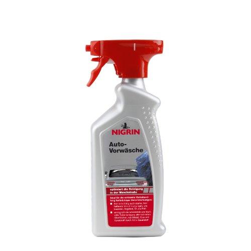 Nigrin 72985 Auto-Shampoo