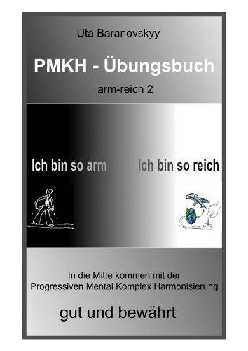 arm-reich 2
