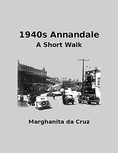 1940s-annandale-a-short-walk-annandale-short-walks-book-6-english-edition