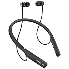 6d515f1f8f8 Headphones Price List in India, Headsets Price Online in India July ...
