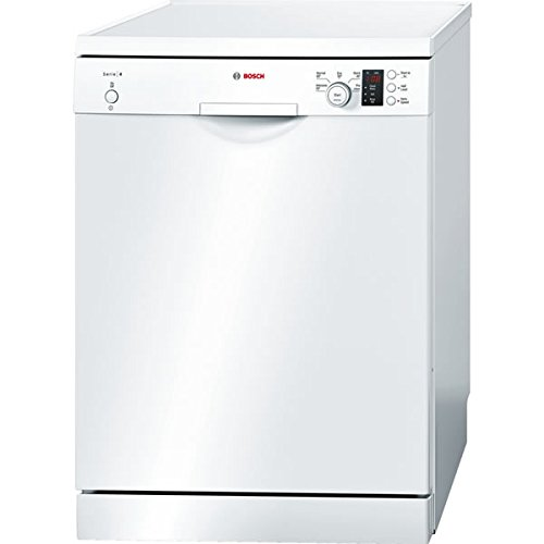 bosch-sms50c22gb-a-aa-12-place-freestanding-dishwasher-white