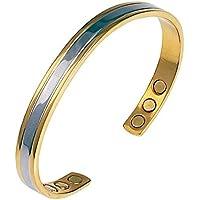 Magnetisches Armband in Kupfer borierten mit Magneten preisvergleich bei billige-tabletten.eu