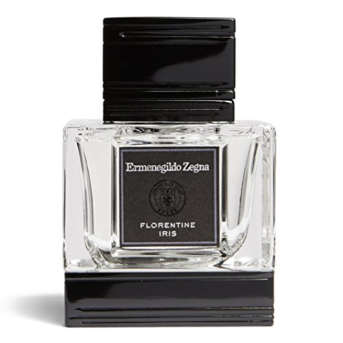 ermenegildo-zegna-essenze-collection-florentine-iris-eau-de-toilette-nat-spray-75-ml
