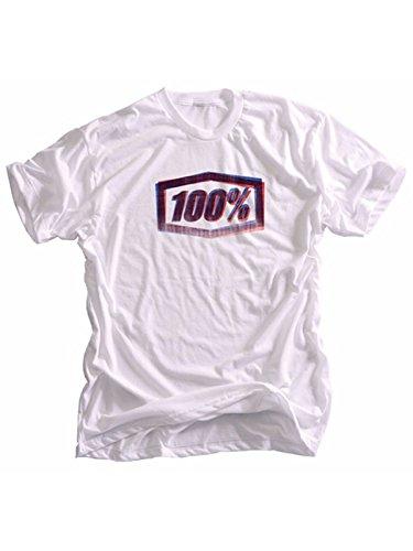 camiseta-100-percent-xerox-blanco-xxl-blanco