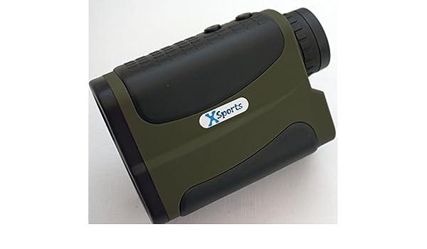 Laser Entfernungsmesser Vermessung : Jagd golf laser entfernungsmesser rescue vermessung