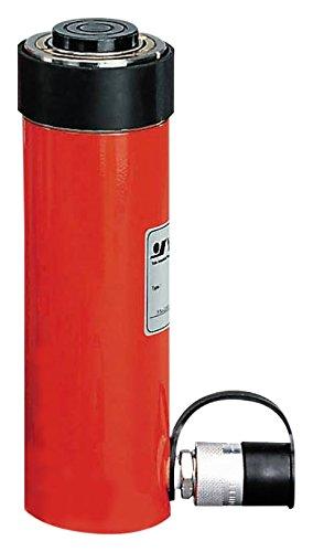 Yale AMZ1023451universale cilindro, ictus, YS50/320, 50.0T, 320mm